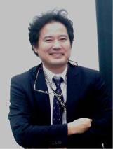 career-ikegawa.jpg
