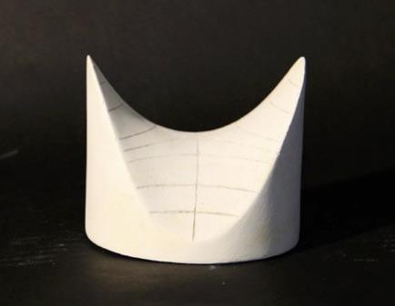 Quadrics_Hyperbolic_paraboloid.jpg