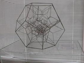 polytope.jpg